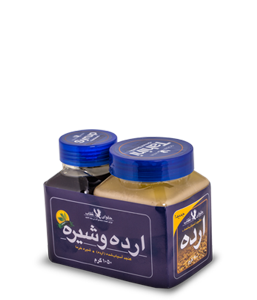 Tahini Group
