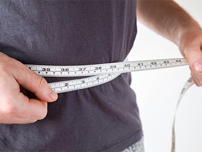 کنجدبار را در رژیم های کاهش وزن