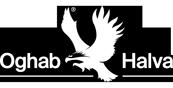 Oghab-Halva-En-New-Logo